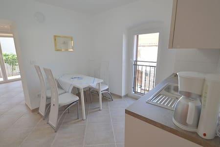 Agata Apartment for 5 person - Apartment