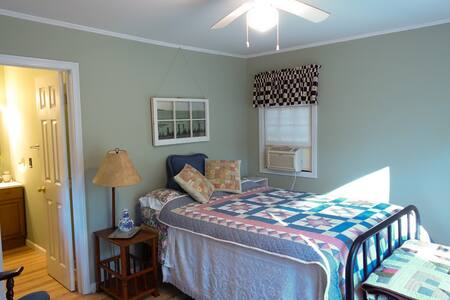 Quilt Cottage - Andere