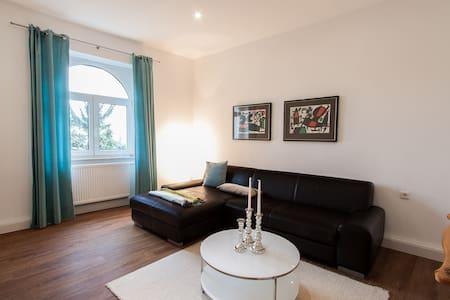 Trendy apartment - Apartamento