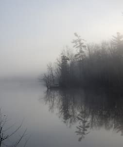 River Pie - Marmora