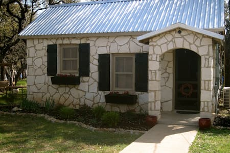 The Pickett House Bed and Breakfast - Penzion (B&B)