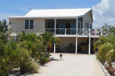 Flamingo Lake House - Casa