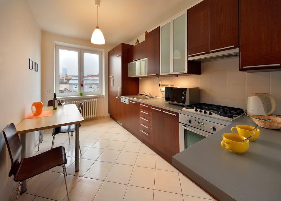 Apartment Ivory 2 Bratislava