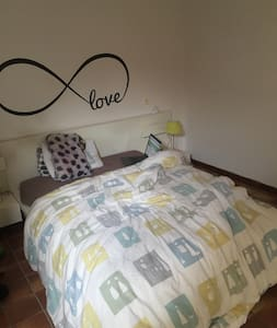 appart 95 m² euro 2016 lille  Lens - Wohnung