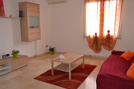 Casa vacanze in Sardegna - Milis - Appartamento