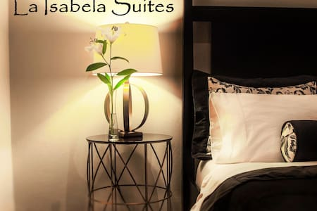Apart-hotel Boutique- Heart of the old city (T) - Lakás