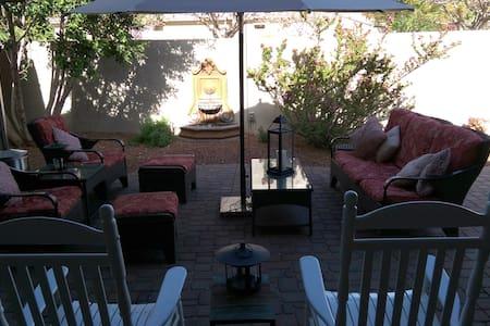 Exquisite Verrado Home - Buckeye - Casa