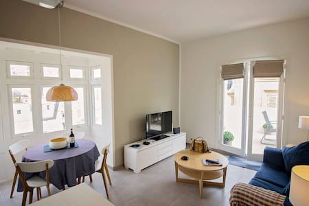 Valletta Penthouse - Appartamento