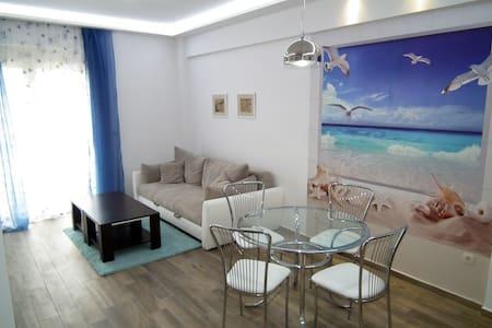 Apartment Galeb - Apartment