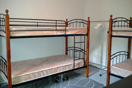 Shared room in Harolds Cross