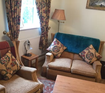 Lovely Townhouse in great location - Bridgnorth  - Townhouse