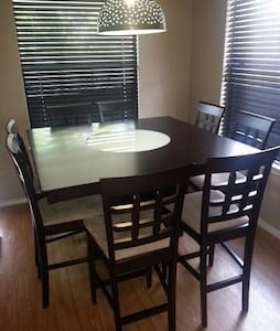 Austin area room! - Pflugerville - House