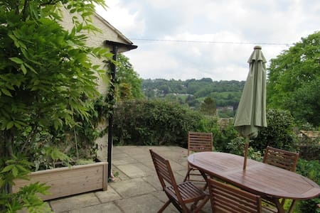 Orion Cottage, South Cotswolds - Nailsworth - House