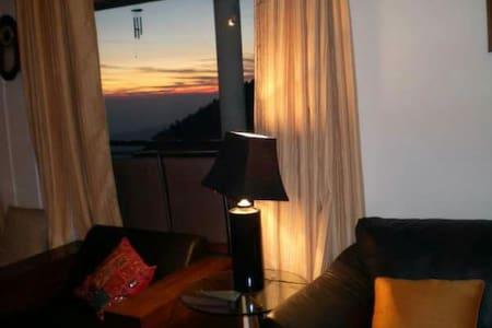Verafarm Homestay on hills - Mussoorie - House