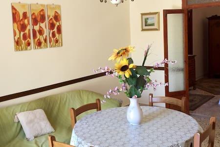 Your Home - Bolognetta - Apartamento