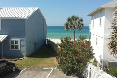 The Beach House - Panama City Beach - Hus