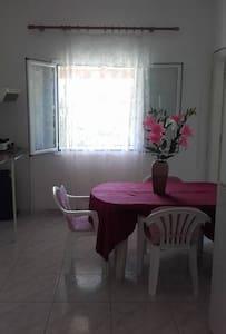 Basilis Laskaris Apartment - Apartmen