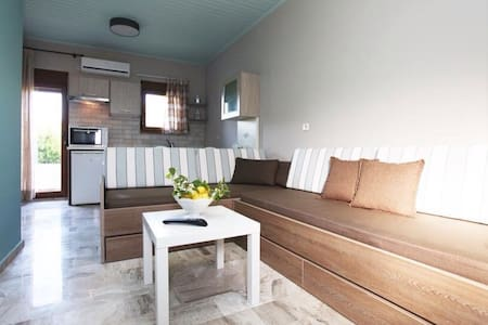 Apartment for RENTAL - Chios