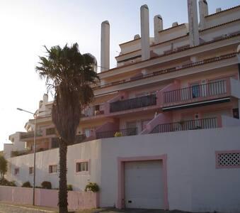 São Julião Beach House - Apartment