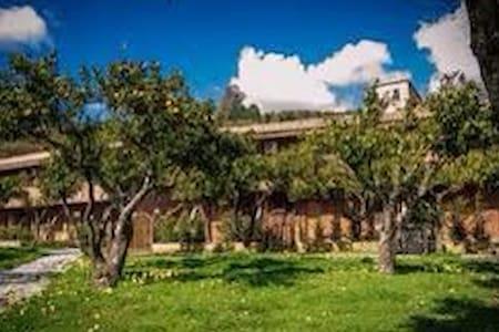 Splendido appartamento a soverato - Montepaone lido - Flat