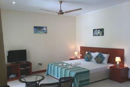 Precious Residence C- Self catering - Apartamento