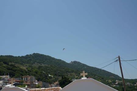 Άγιος Νικόλαος, Λασίθι, Κρήτη, Ελλάδα - Loft
