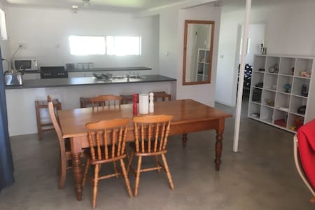 Renovated Beach House - Kings Beach - House