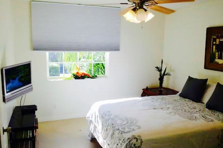 Paradise clean and soft *Women Only - Pembroke Pines