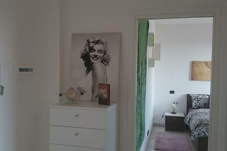Appartamento Belvedere - Vezza d'Alba