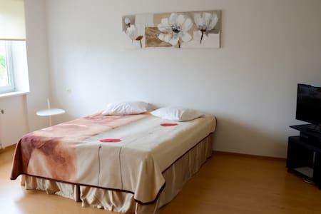 Tallinn St Holiday Apartment - Apartamento