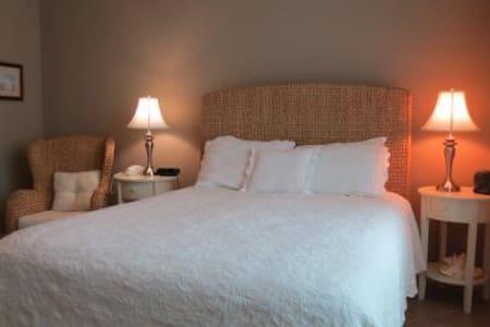 Sapphire Luxury Condo 1108 - Συγκρότημα κατοικιών
