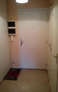 Appartement à proximité de Poitiers - Daire