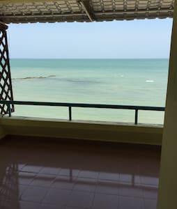 Corus Paradise Resort. 2Room - Lakás