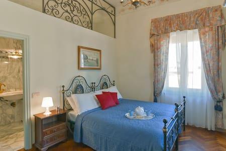 Appartamento Rocco - Pisa - Loft