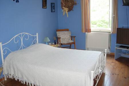 chambre d'hôtes drome provençale - Cornillon-sur-l'Oule