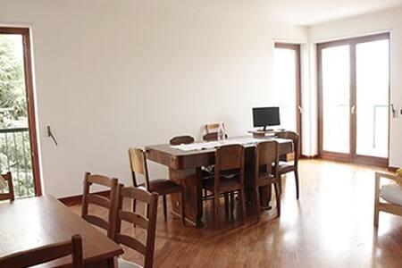 appartamento zia Pia - Castellana Grotte - Apartment