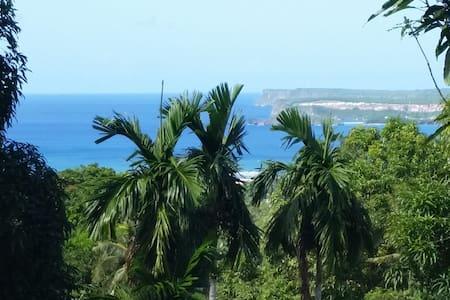 Hidden Gem~Best View of the Island - Ev