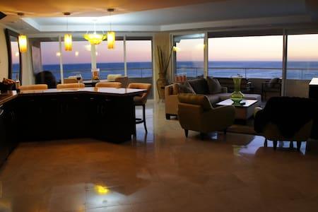 Ocean Front 2 BD Calafia T3