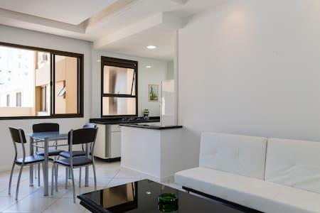 Rio Ipanema Residence Hotel - Rio de Janeiro - Apartment