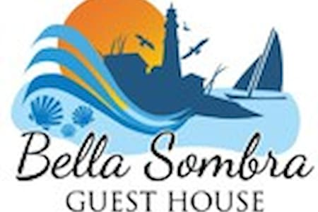 Bella Sombra Downtown BzeCityDeal6