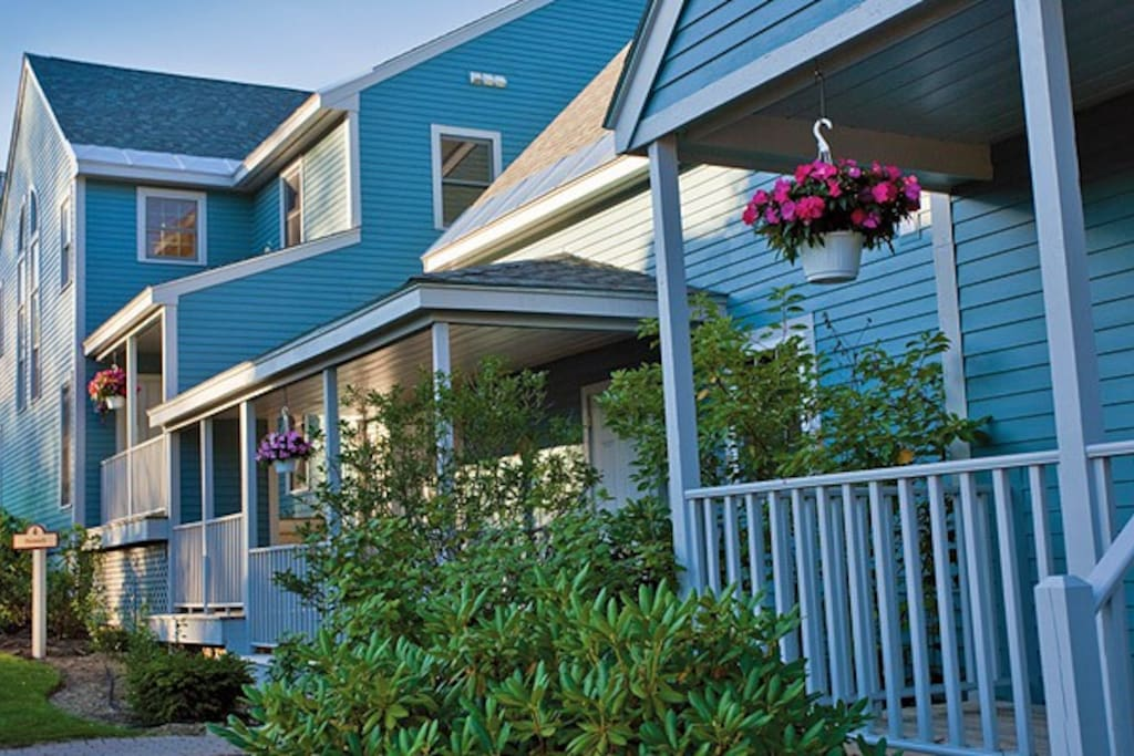 Apartments For Rent In Francestown Nh