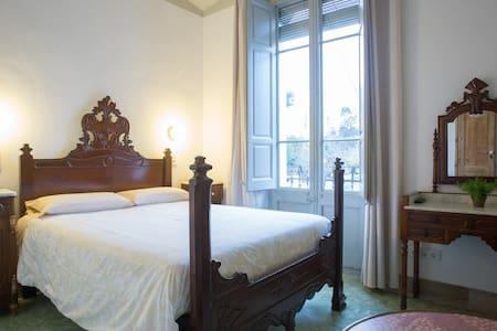 casa modernista  - Hus