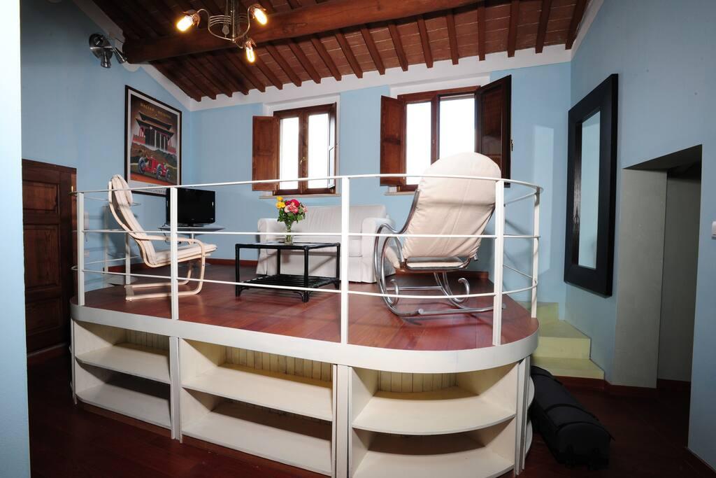 Siena San Bernardino Apartments