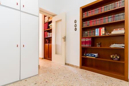 MINI APPARTAMENTO A SANT'ANTIOCO  - Sant'Antioco - Appartamento