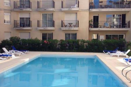 Appartements maisons et villas avec piscine bordeaux - Villa cosy bordeaux ...