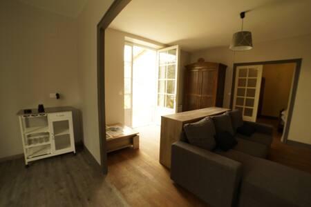 Welcome to Dordogne! - Champagnac-de-Belair - Apartment