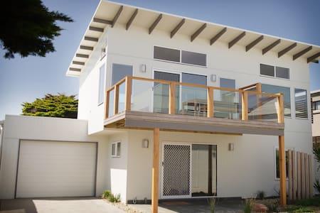 Phillip Island Beach House - Maison