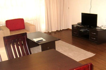 Bansko Ski Apt in Royal Towers #922
