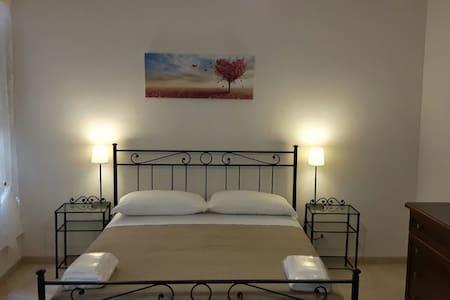 """App.to Giovanna - Residenza """"La Fonte delle Ore"""" - Donnalucata - Apartment"""