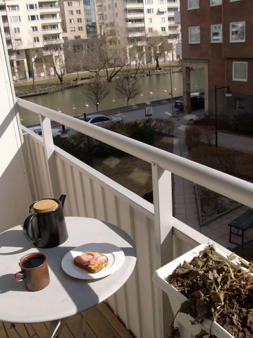 jonkoping chat rooms - rent from people in jönköping, sweden from $28 aud/night  find unique places to stay with local hosts in 191 countries belong anywhere  with.